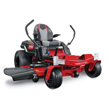 Toro TimeCutter MX6050 60 inch 24 HP (Kohler) Zero Turn Mower
