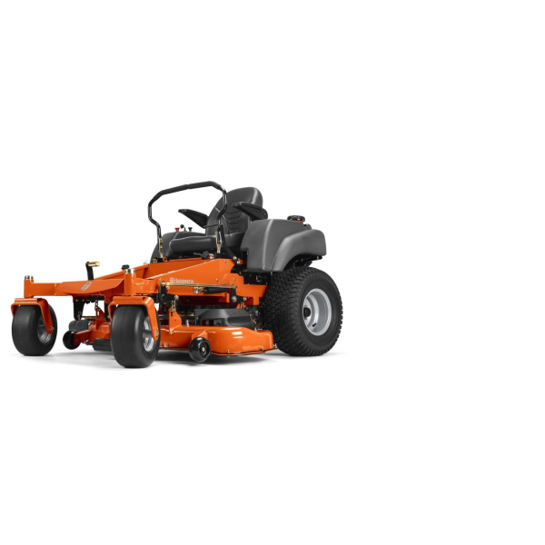 Husqvarna MZ54 54 inch 25 HP (Kohler) Zero Turn Mower