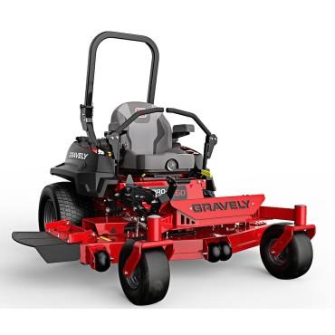 Gravely Pro-Turn 260 60 inch 27 HP (Kawasaki) Zero Turn Mower