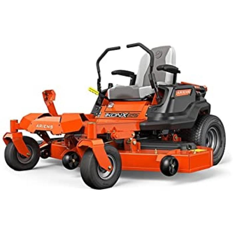 Ariens Zoom 34 34 inch 19 HP (Kohler) Zero Turn Mower