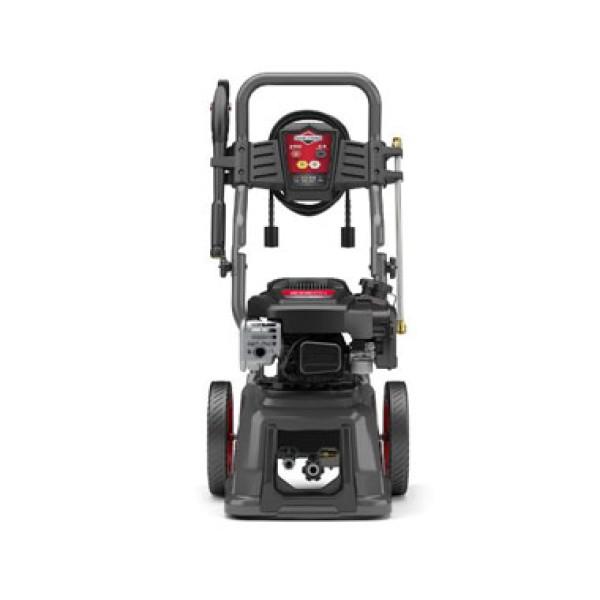 Briggs & Stratton 20685 3100 PSI (2.5 GPM) Pressure Washer