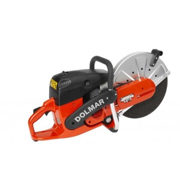 Dolmar PC-7414 14 73cc Power Cutter