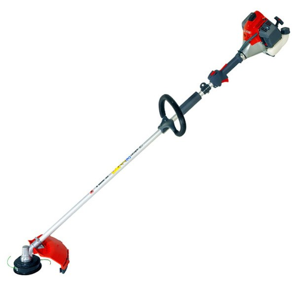 Efco DS3000T 30cc 2-Cycle Professional Straight Shaft Brushcutter