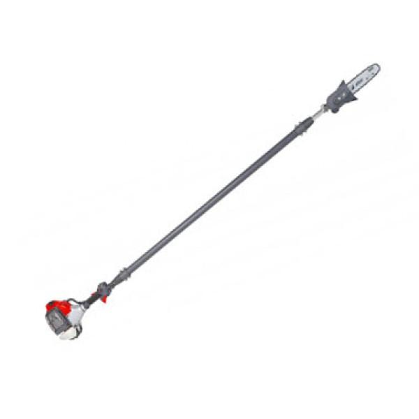 Efco PTX2710 27cc Telescopic Pole Saw (149)