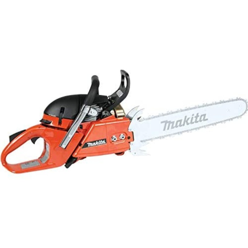 Makita EA7900PRZ1 79cc Chainsaw (Power Head Only)
