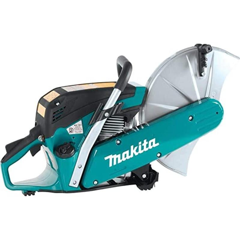 Makita EK8100 16'81cc Power Cutter