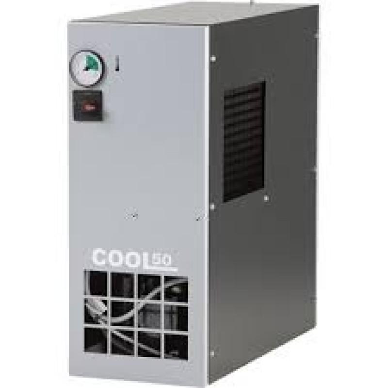 Refrigeration Dryer - 15 CFM, 115 Volt