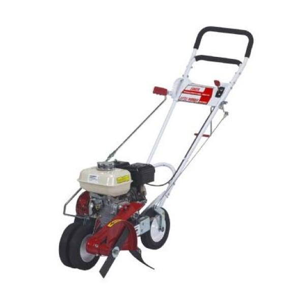 Little Wonder 6232 118cc (Honda) Wheeled Edger