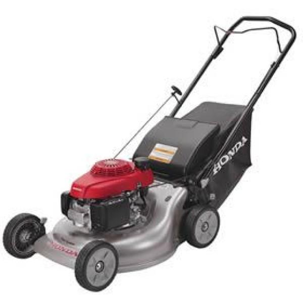 Honda HRR216K10PKA 21 inch 160cc Push Lawn Mower