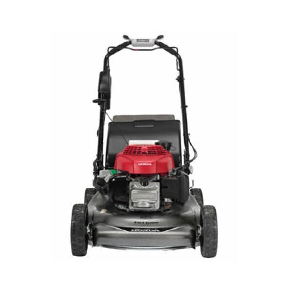 Honda HRR216VLA 21 inch 160cc Push Lawn Mower