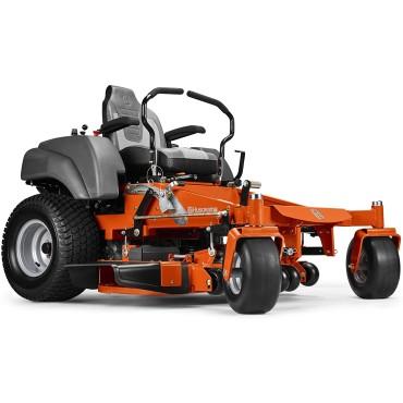Husqvarna MZ61 61 inch 27 HP (Briggs & Stratton) Zero Turn Mower