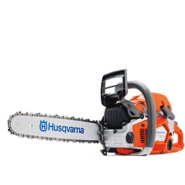 Husqvarna 562 XP 24 inch 59.8cc Professional Chainsaw