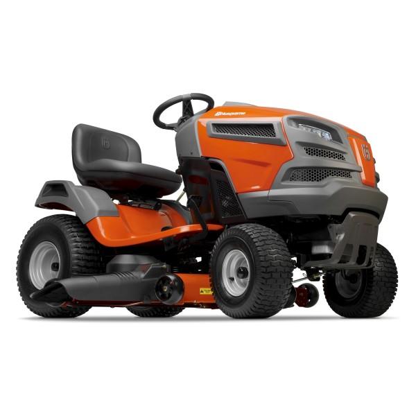 Husqvarna GT52XLS 52 inch 26 HP (Kohler) Garden Tractor