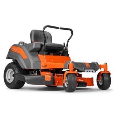 Husqvarna Z246 46 inch 23 HP (Kohler) Zero Turn Mower