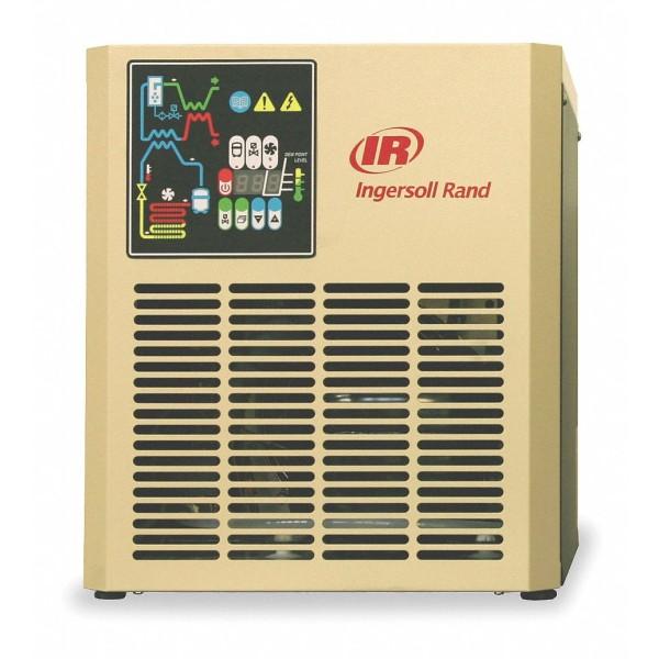 Ingersoll Rand Refrigerated Air Dryer - 106 CFM