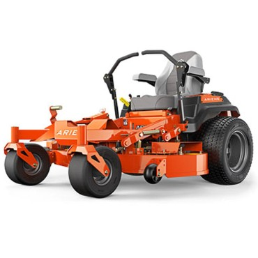 Ariens APEX 52 inch 23 HP (Kohler) Zero Turn Mower.