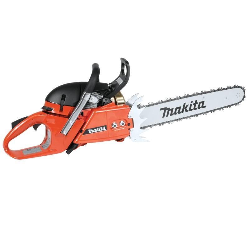 Makita EA7900PRZ 79cc Chainsaw (Power Head Only)