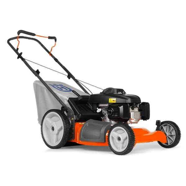 Husqvarna 7021P 21 inch 160cc (Honda) Push Mower