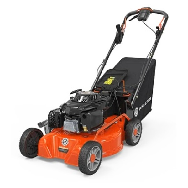 Ariens Razor 21 inch 159cc Push Lawn Mower