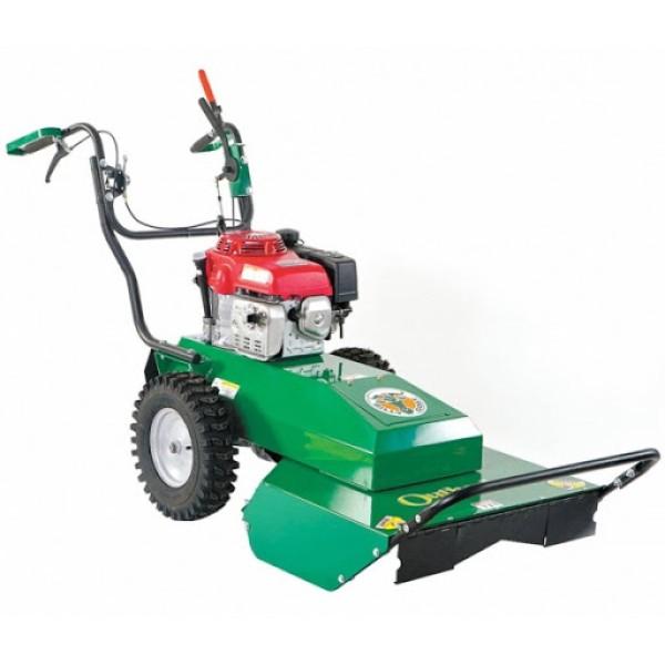 Billy Goat BC2600HM 26 inch 388cc (Honda) Fixed Deck Brush Mower