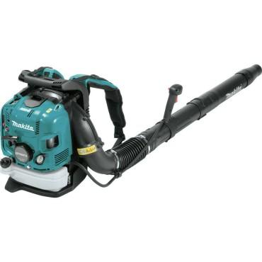 Makita BBX7600N 75.6cc MM4 Backpack Blower 4-Stroke