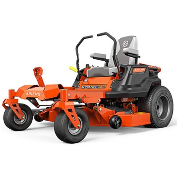 Ariens APEX 48 inch 23 HP (Kohler)  Zero Turn Mower.