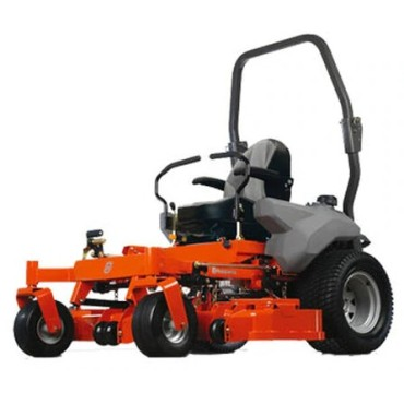 Husqvarna PZ6029FX 60 inch 25 HP (Kawasaki) Zero Turn Mower
